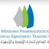 Al Moudawi Pharmaceutical